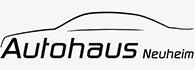 autohaus-neuheim.ch